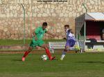 football-hilal-tarrast-itiihad-taroudant-26-11-2016_141