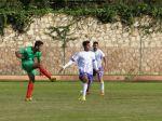 football-hilal-tarrast-itiihad-taroudant-26-11-2016_142