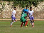 football-hilal-tarrast-itiihad-taroudant-26-11-2016_143