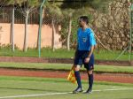 football-hilal-tarrast-itiihad-taroudant-26-11-2016_145