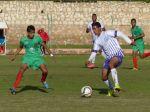 football-hilal-tarrast-itiihad-taroudant-26-11-2016_146