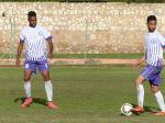 football-hilal-tarrast-itiihad-taroudant-26-11-2016_147