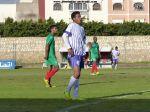 football-hilal-tarrast-itiihad-taroudant-26-11-2016_148