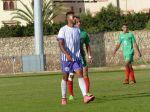 football-hilal-tarrast-itiihad-taroudant-26-11-2016_149