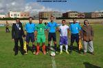 football-hilal-tarrast-itiihad-taroudant-26-11-2016_15