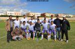 football-hilal-tarrast-itiihad-taroudant-26-11-2016_17