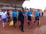 football-hilal-tarrast-itiihad-taroudant-26-11-2016_28