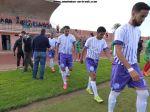 football-hilal-tarrast-itiihad-taroudant-26-11-2016_30