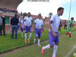 football-hilal-tarrast-itiihad-taroudant-26-11-2016_31
