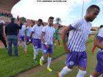 football-hilal-tarrast-itiihad-taroudant-26-11-2016_32