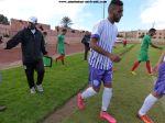 football-hilal-tarrast-itiihad-taroudant-26-11-2016_33