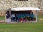 football-hilal-tarrast-itiihad-taroudant-26-11-2016_36