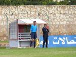 football-hilal-tarrast-itiihad-taroudant-26-11-2016_37