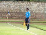 football-hilal-tarrast-itiihad-taroudant-26-11-2016_38