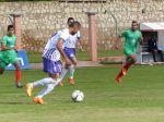 football-hilal-tarrast-itiihad-taroudant-26-11-2016_40