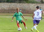 football-hilal-tarrast-itiihad-taroudant-26-11-2016_41