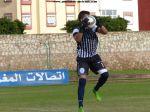 football-hilal-tarrast-itiihad-taroudant-26-11-2016_43