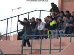 football-hilal-tarrast-itiihad-taroudant-26-11-2016_44
