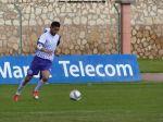 football-hilal-tarrast-itiihad-taroudant-26-11-2016_45