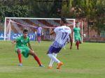 football-hilal-tarrast-itiihad-taroudant-26-11-2016_46