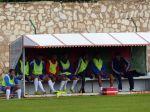 football-hilal-tarrast-itiihad-taroudant-26-11-2016_49