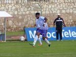 football-hilal-tarrast-itiihad-taroudant-26-11-2016_50