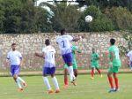 football-hilal-tarrast-itiihad-taroudant-26-11-2016_53