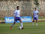football-hilal-tarrast-itiihad-taroudant-26-11-2016_56