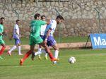football-hilal-tarrast-itiihad-taroudant-26-11-2016_58