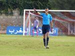 football-hilal-tarrast-itiihad-taroudant-26-11-2016_61