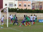 football-hilal-tarrast-itiihad-taroudant-26-11-2016_65