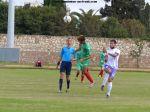 football-hilal-tarrast-itiihad-taroudant-26-11-2016_67