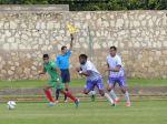 football-hilal-tarrast-itiihad-taroudant-26-11-2016_68