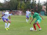 football-hilal-tarrast-itiihad-taroudant-26-11-2016_72