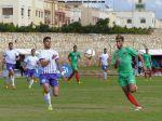 football-hilal-tarrast-itiihad-taroudant-26-11-2016_74