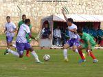 football-hilal-tarrast-itiihad-taroudant-26-11-2016_75