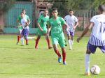 football-hilal-tarrast-itiihad-taroudant-26-11-2016_76