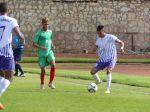 football-hilal-tarrast-itiihad-taroudant-26-11-2016_77