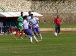 football-hilal-tarrast-itiihad-taroudant-26-11-2016_78