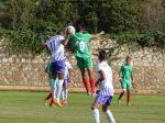 football-hilal-tarrast-itiihad-taroudant-26-11-2016_80