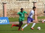 football-hilal-tarrast-itiihad-taroudant-26-11-2016_82