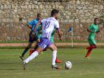 football-hilal-tarrast-itiihad-taroudant-26-11-2016_83