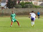 football-hilal-tarrast-itiihad-taroudant-26-11-2016_85