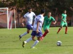 football-hilal-tarrast-itiihad-taroudant-26-11-2016_86