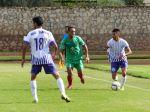 football-hilal-tarrast-itiihad-taroudant-26-11-2016_87