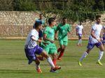 football-hilal-tarrast-itiihad-taroudant-26-11-2016_89