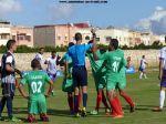 football-hilal-tarrast-itiihad-taroudant-26-11-2016_94