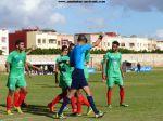 football-hilal-tarrast-itiihad-taroudant-26-11-2016_95