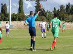 football-hilal-tarrast-itiihad-taroudant-26-11-2016_96