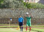 football-hilal-tarrast-itiihad-taroudant-26-11-2016_99